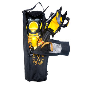Grivel Crampon Safe Large | 35cm